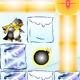 Bomberman Multiplayer